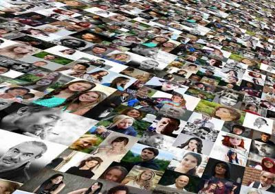 Credibilidad en Redes Sociales