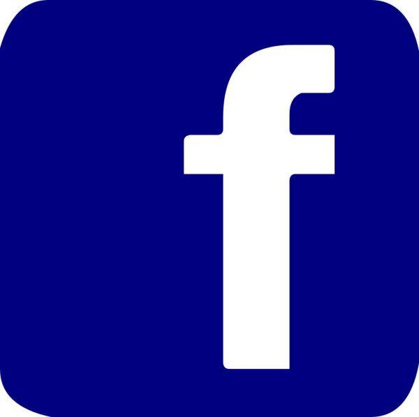 crear un blog en Facebook