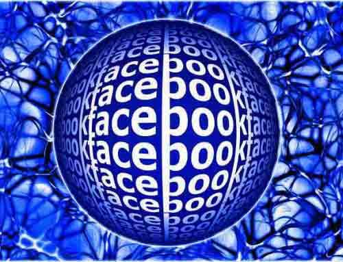 Privacidad en Facebook 8 puntos básicos