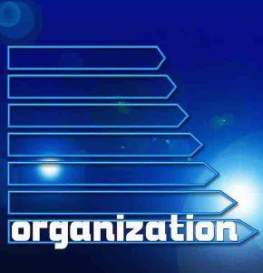 estrategias-en-las-redes-sociales-2
