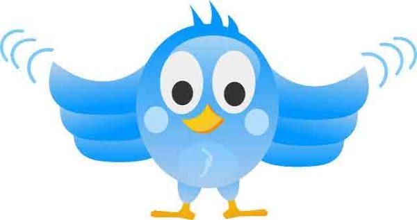 Las 8 estructuras de un tweet