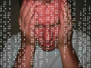 worpress hackeado
