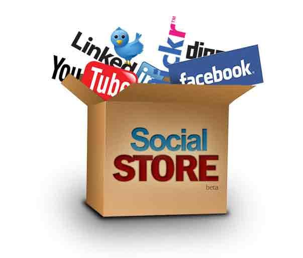 9 Razones para que tu empresa esté en redes sociales