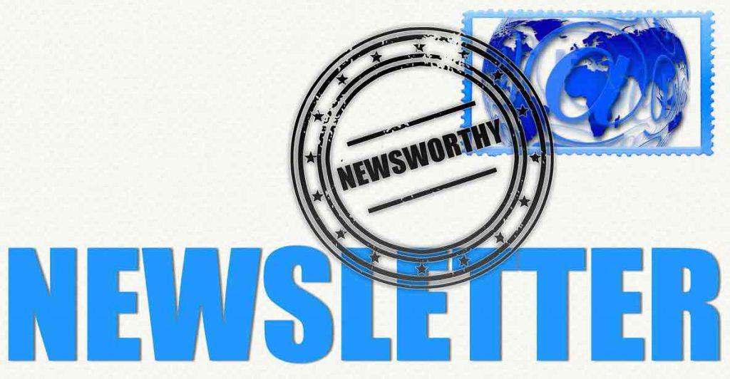 crear-newsletter-efectivas-2