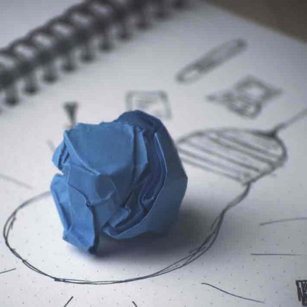 Innovación en Social Media