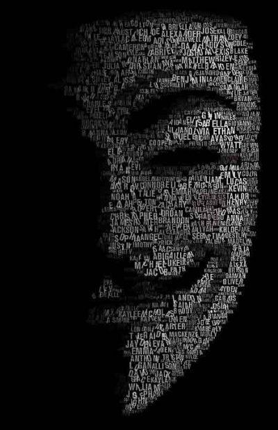 Páginas web hackeadas