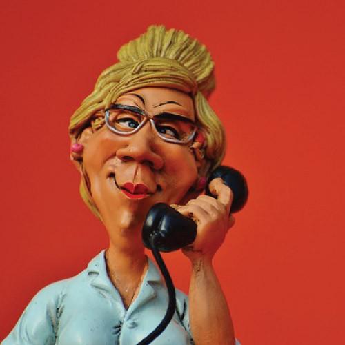 consultor-telefonico