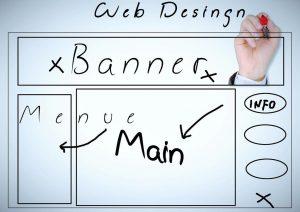optimizar el diseño de una web