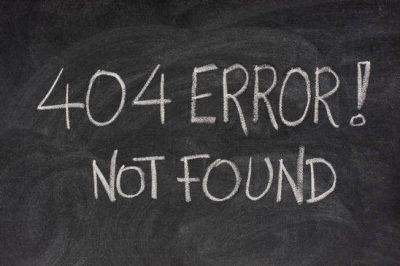 códigos de estado http