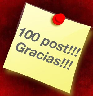 100 post sobre marketing online