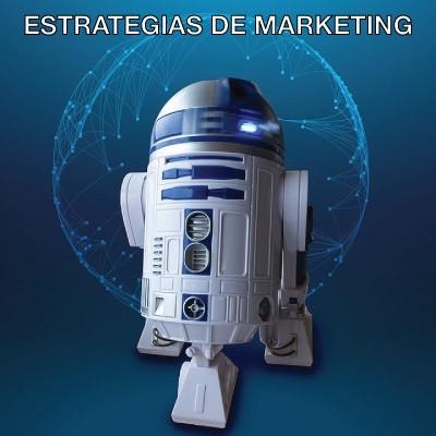 estrategias de marketing guía completa
