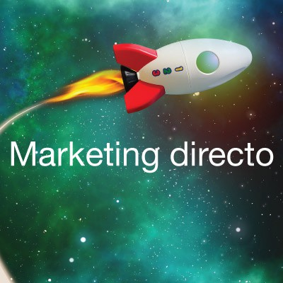marketing directo online