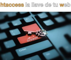proteger wordpress con htaccess