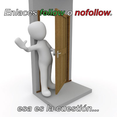 enlaces follow en wordpress