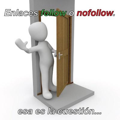 enlaces follow en wordpress