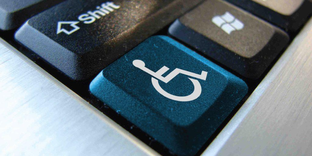 accesibilidad web para todos