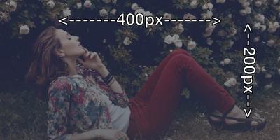 optimización imagenes diseño web en grid