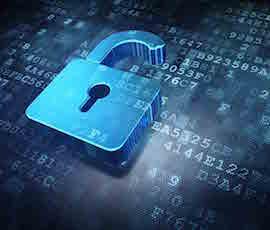 mantenimiento y seguridad web