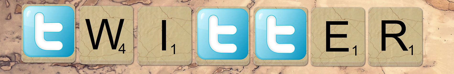 twitter marketing online para empresas