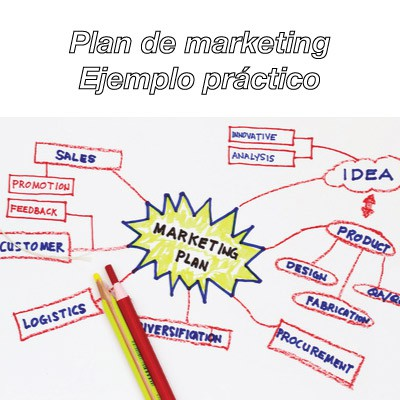 plan de marketin ejemplo