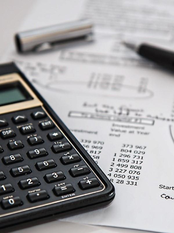 presupuesto pagina web