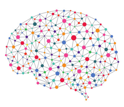 redes neuronales deep learning