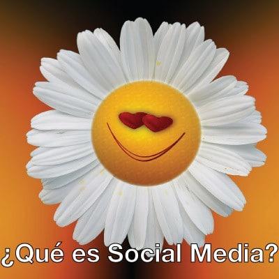 publicidad en medios sociales