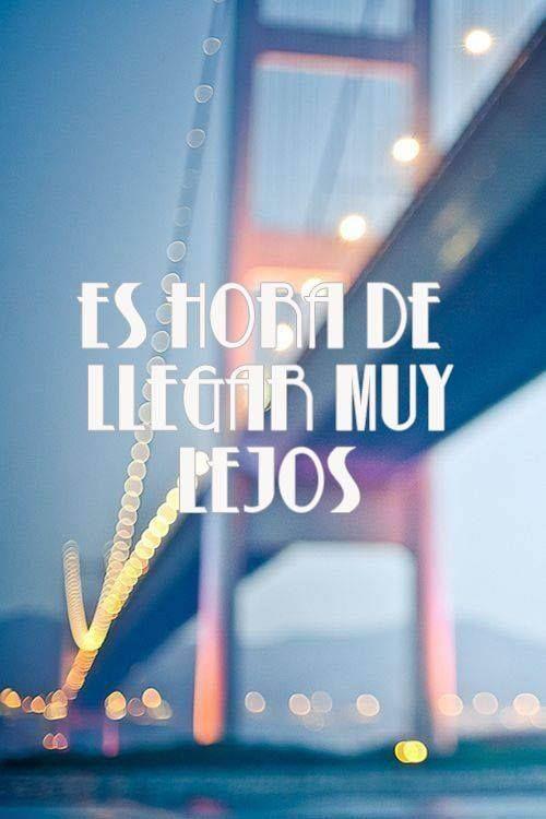 Frases bonitas Pinterest