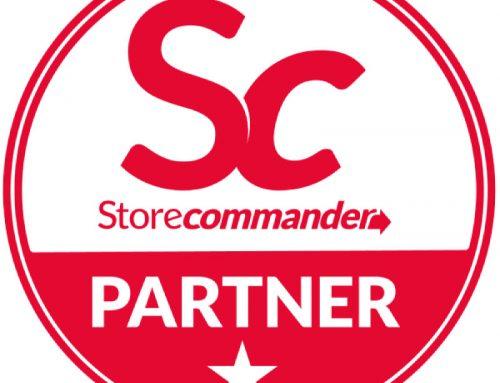 Store Commander, una solución para optimizar tu tiempo en el backoffice.