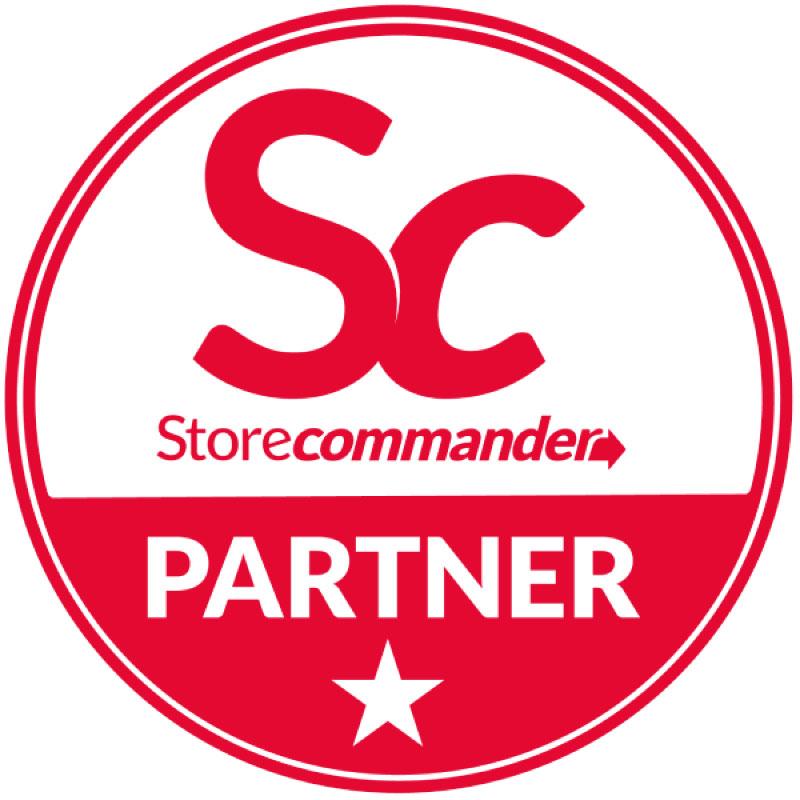 Store Commander